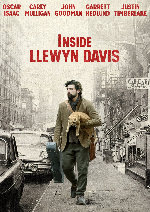 Inside Llewyn Davis showtimes