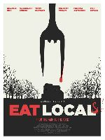 Eat Local showtimes