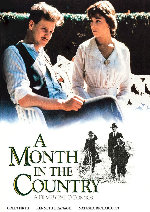 A Month in the Country showtimes