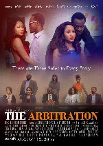 The Arbitration showtimes