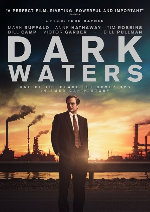 Dark Waters showtimes