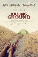 Killing Ground showtimes
