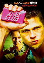Fight Club showtimes