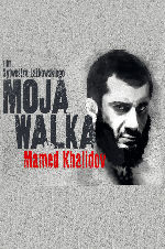 Moja walka. Mamed Khalidov showtimes
