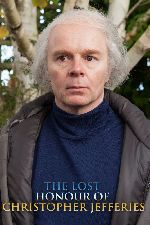 The Lost Honour of Christopher Jefferies showtimes