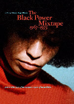The Black Power Mixtape 1967-1975 showtimes