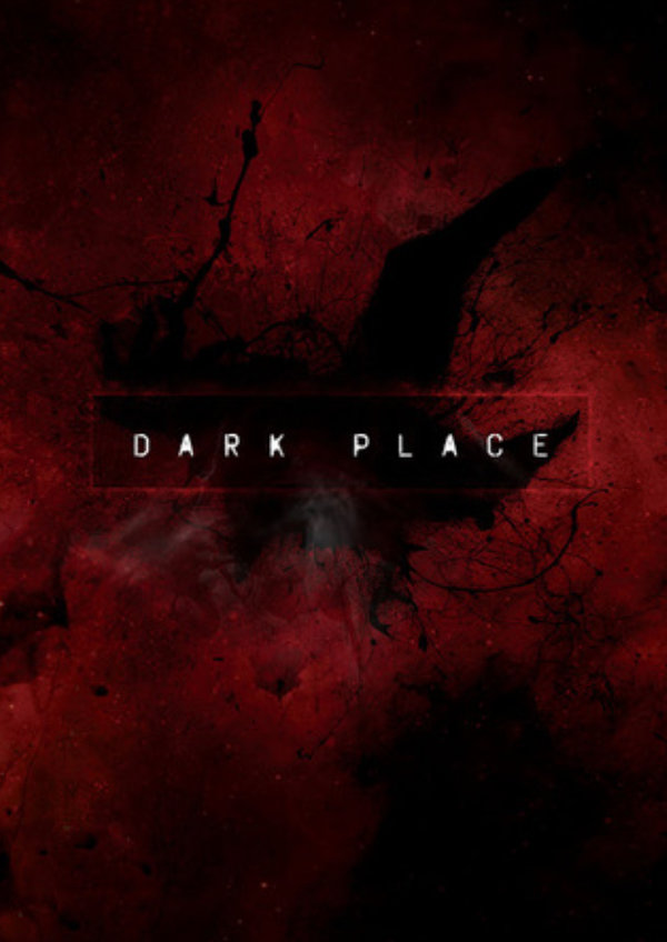 'Dark Place' movie poster