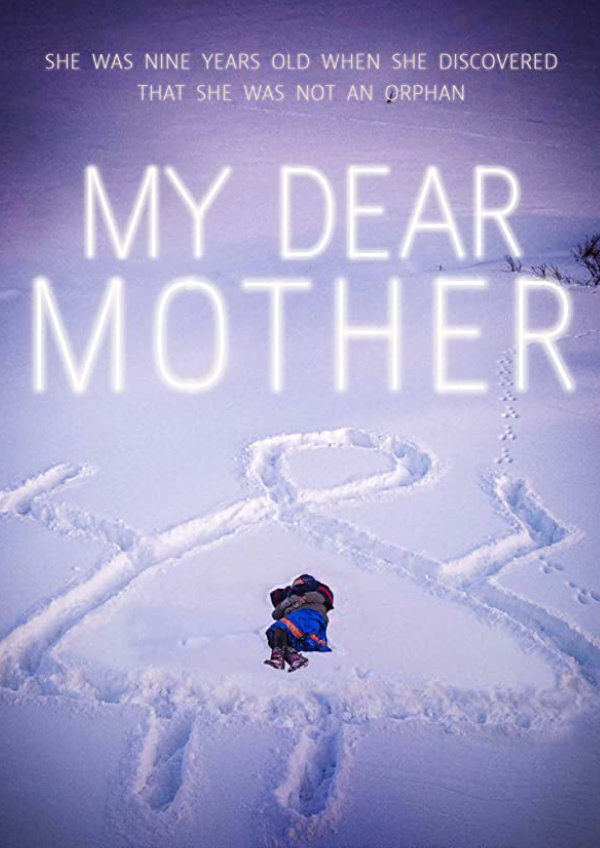 'My Dear Mother' movie poster