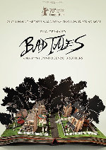 Bad Tales (Favolacce) showtimes