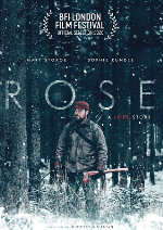 Rose: A Love Story showtimes