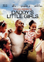 Daddy's Little Girls showtimes