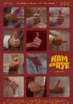 Ham on Rye showtimes