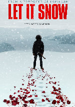 Let It Snow showtimes