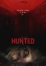 Hunted showtimes