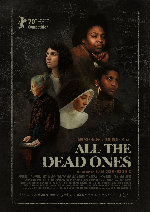All the Dead Ones showtimes