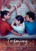 Tersanjung The Movie showtimes