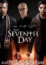 The Seventh Day showtimes