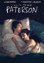 Paterson showtimes