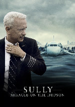 Sully: Miracle on the Hudson showtimes