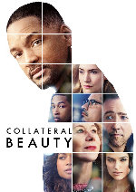 Collateral Beauty showtimes