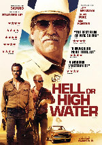 Hell or High Water showtimes