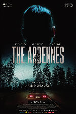 The Ardennes showtimes