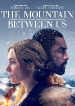 The Mountain Between Us showtimes