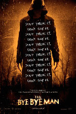 The Bye Bye Man showtimes