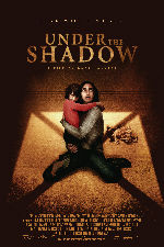Under the Shadow showtimes