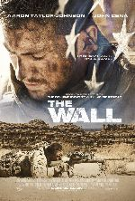The Wall showtimes